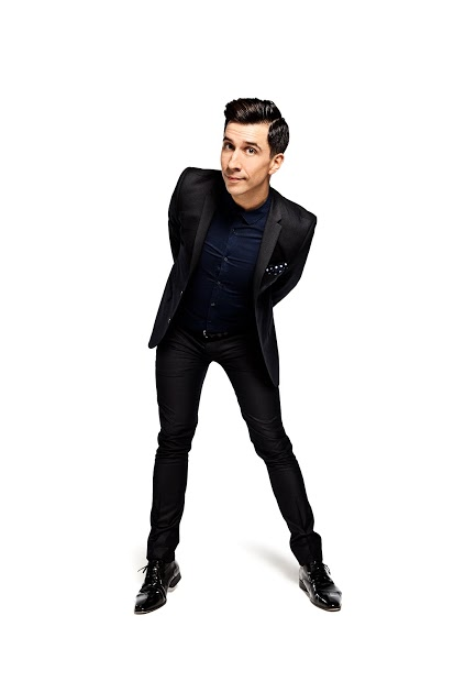 russell-kane-2016-2