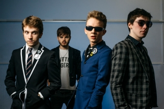 TheStrypes103 2